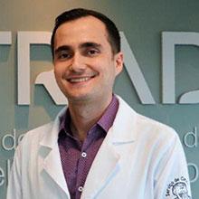 Dr. Fernando Cogo Manduca